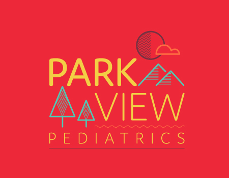 ParkView Pediatrics